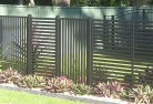 Adelaide Plains Gates fencing and screens 15