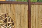 Adelaide Plains Gates fencing and screens 4