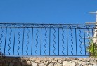Adelaide Plains Gates fencing and screens 9