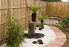 Adelaide Plains Oriental japanese and zen gardens 1