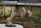 Adelaide Plains Oriental japanese and zen gardens 6