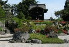 Adelaide Plains Oriental japanese and zen gardens 8